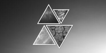 Elemental Journey: Revisited